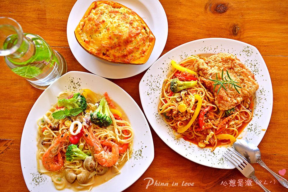 20190425小馬貝拉美食料理0017 拷貝.jpg
