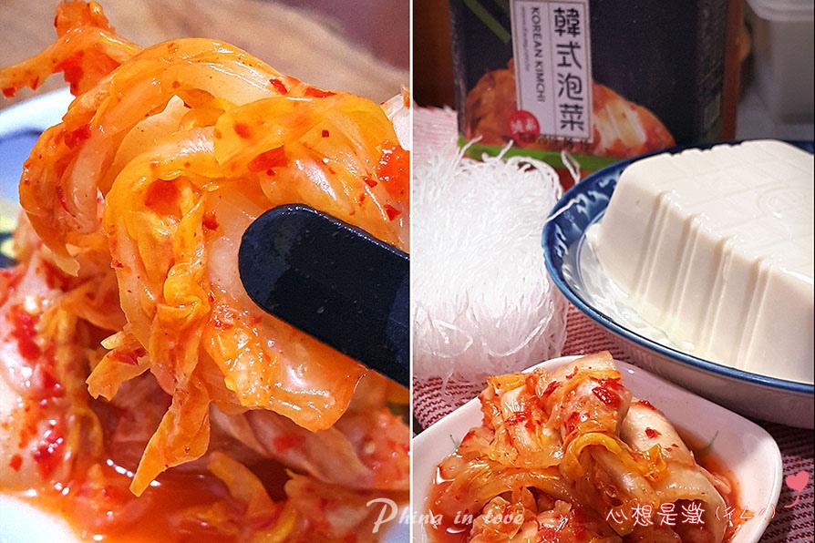 得來素韓式泡菜0008-1 拷貝.jpg
