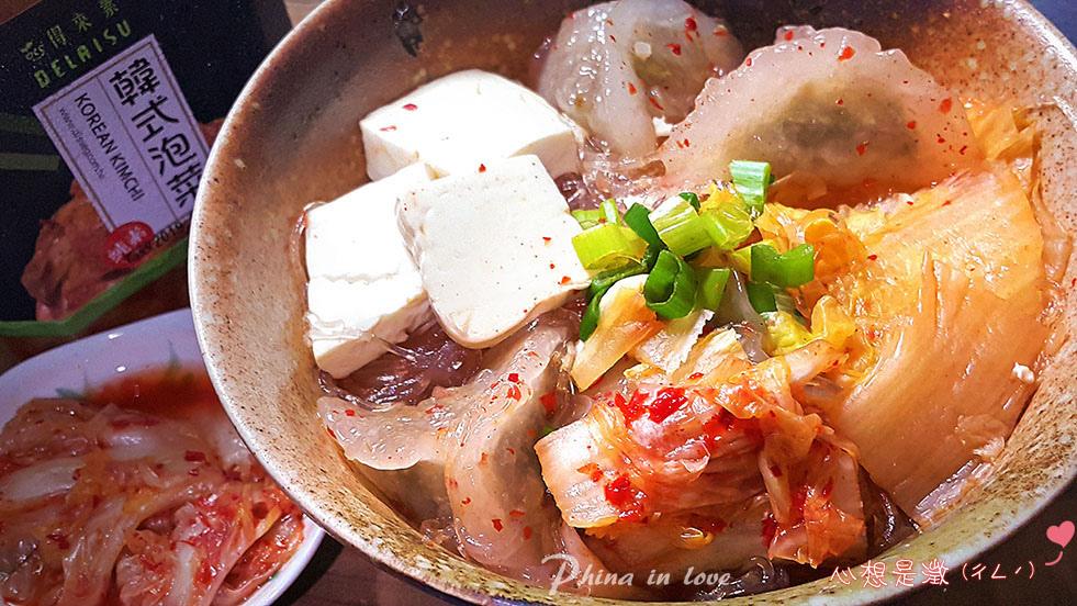 得來素韓式泡菜0011 拷貝.jpg