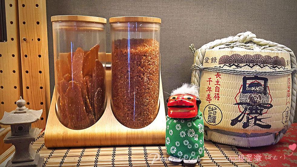 蝦米工坊蝦餅河童仙 菓愛心公益包0031.jpg