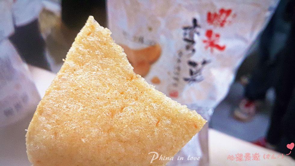 蝦米工坊蝦餅河童仙 菓愛心公益包0040.jpg