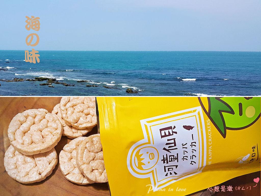 蝦米工坊蝦餅河童仙 菓愛心公益包0051.jpg
