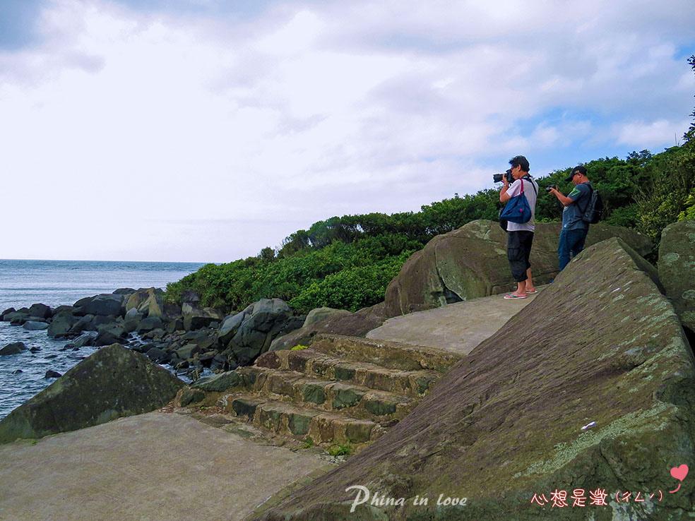 131半島秘境暢遊半島沿海景觀步道0010 拷貝.jpg