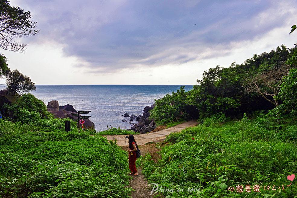 134半島秘境暢遊半島沿海景觀步道0013 拷貝.jpg
