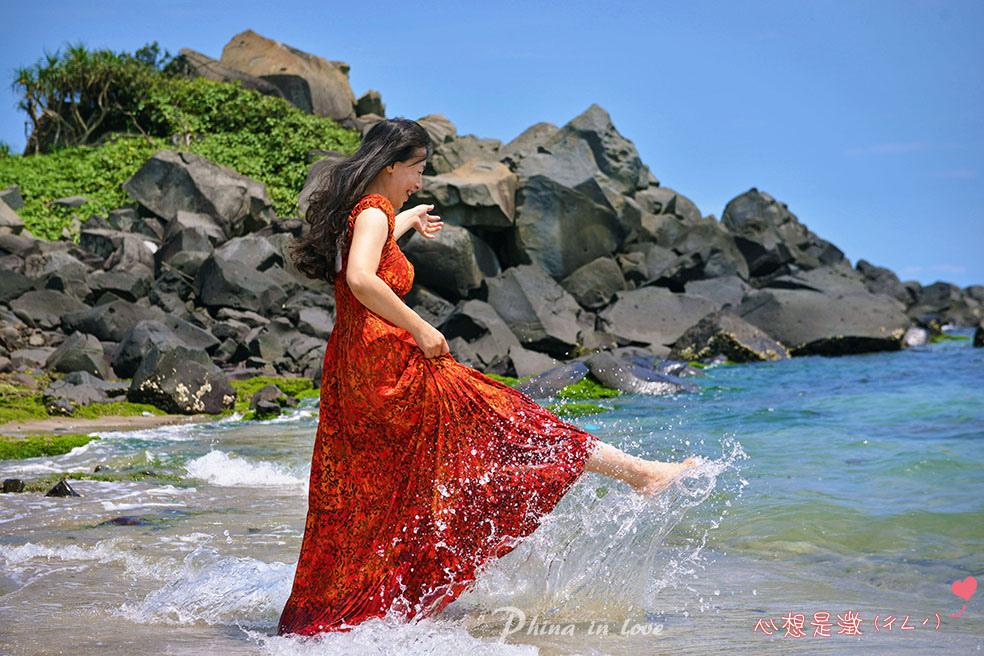 012半島秘境暢遊半島沙灘秘境戲水0050 拷貝.jpg