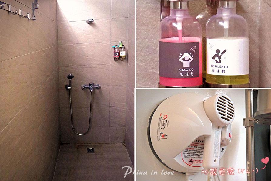 070半島秘境室內公共衛浴0003-1 拷貝.jpg