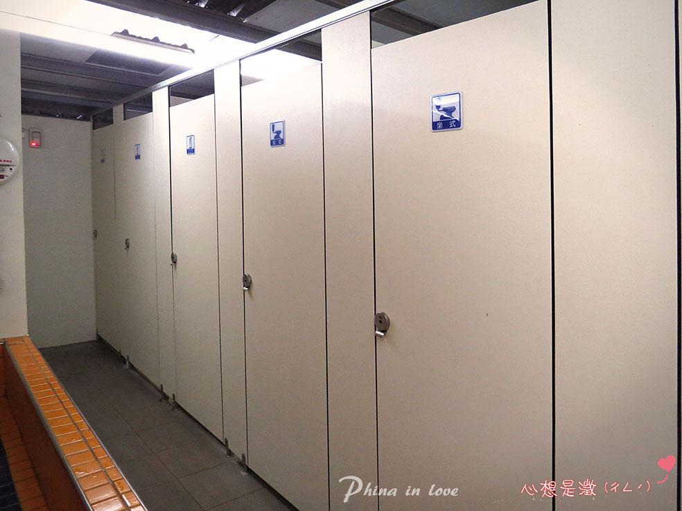 069半島秘境室內公共衛浴0004 拷貝.jpg