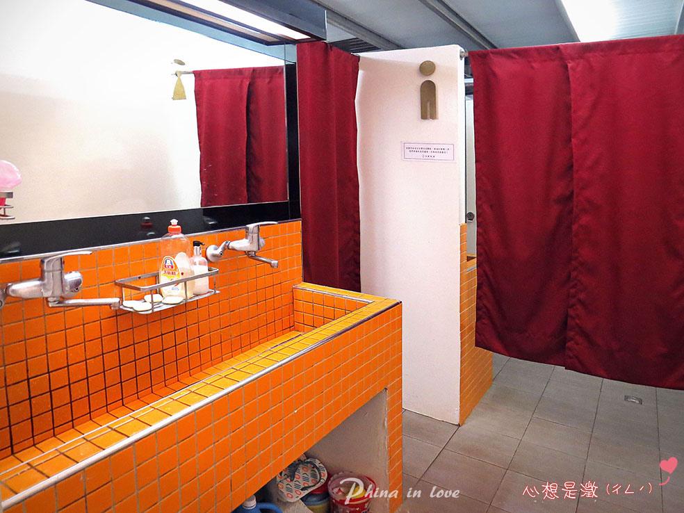068半島秘境室內公共衛浴0002 拷貝.jpg