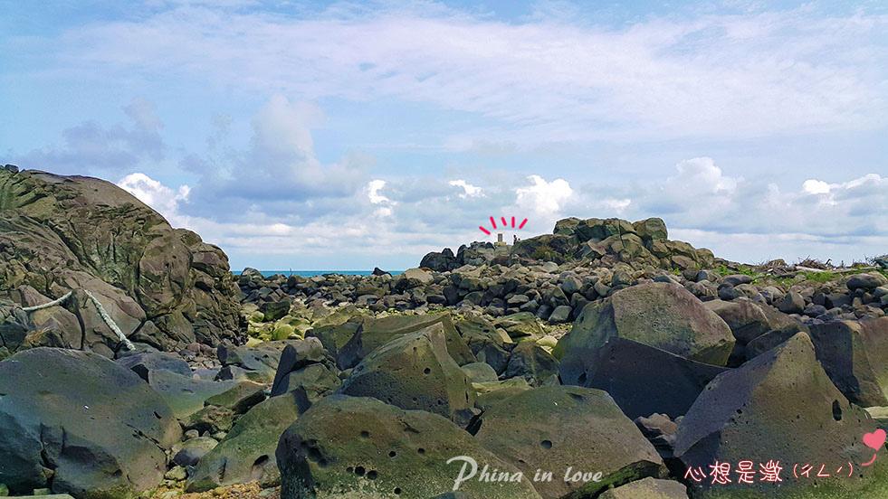 071半島秘境暢遊半島中華民國領海基點0001-1 拷貝.jpg