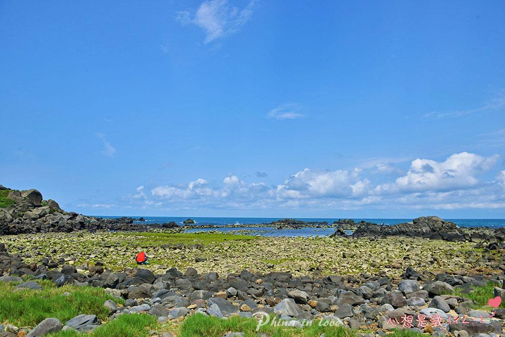 082半島秘境暢遊半島石滬綠石槽0003 拷貝.jpg