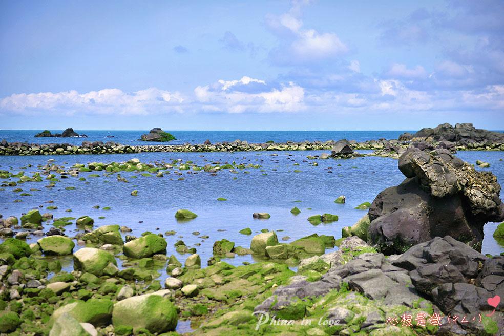 084半島秘境暢遊半島石滬綠石槽0018 拷貝.jpg