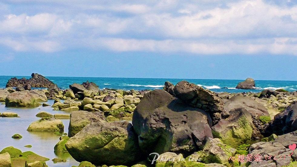 087半島秘境暢遊半島石滬綠石槽0023 拷貝.jpg
