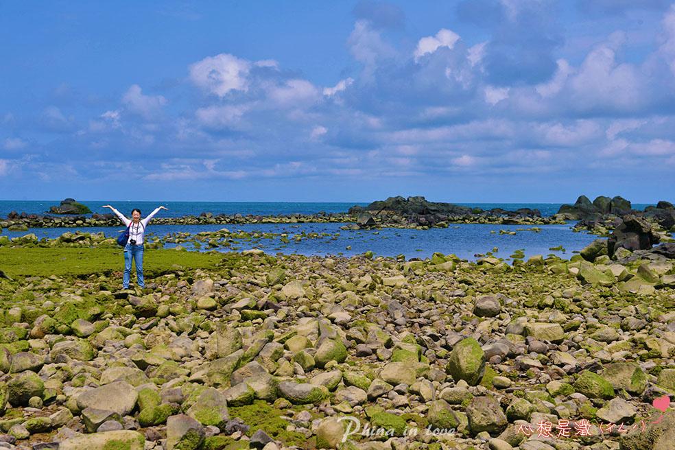 089半島秘境暢遊半島石滬綠石槽0030 拷貝.jpg