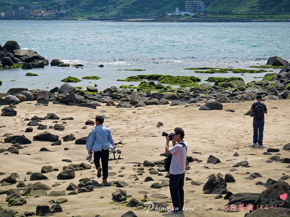 092半島秘境暢遊半島沙灘秘境戲水0004 拷貝.jpg