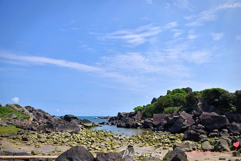 094半島秘境暢遊半島沙灘秘境戲水0006 拷貝.jpg