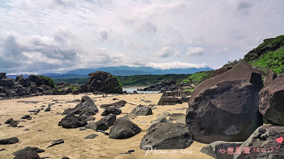 093半島秘境暢遊半島沙灘秘境戲水0005 拷貝.jpg
