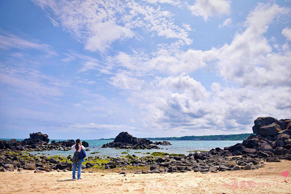 095半島秘境暢遊半島沙灘秘境戲水0007 拷貝.jpg
