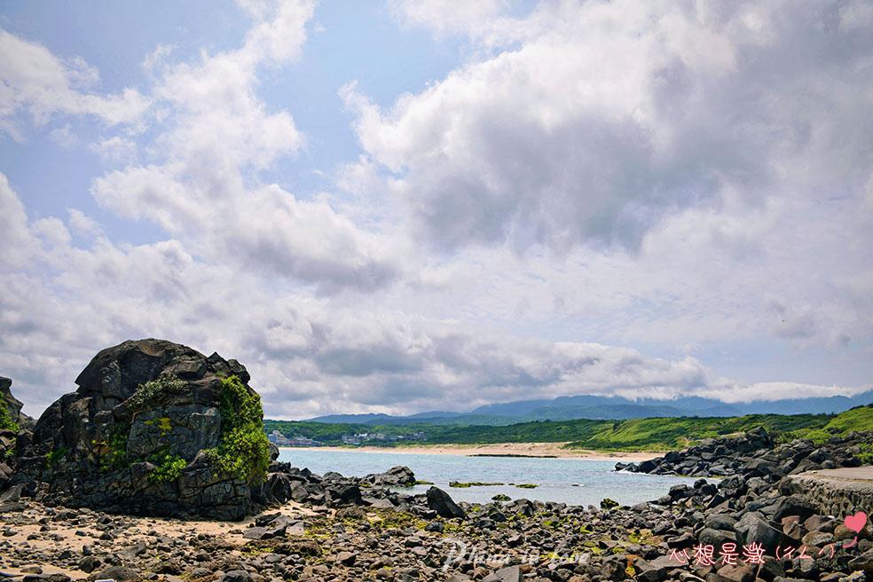 096半島秘境暢遊半島沙灘秘境戲水0008 拷貝.jpg