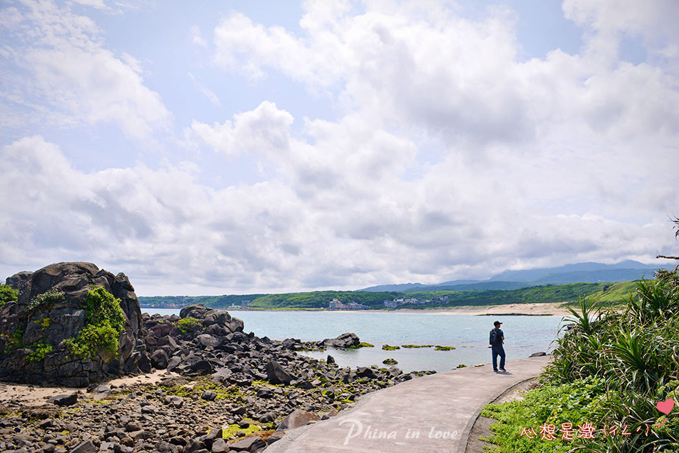 098半島秘境暢遊半島沙灘秘境戲水0016 拷貝.jpg
