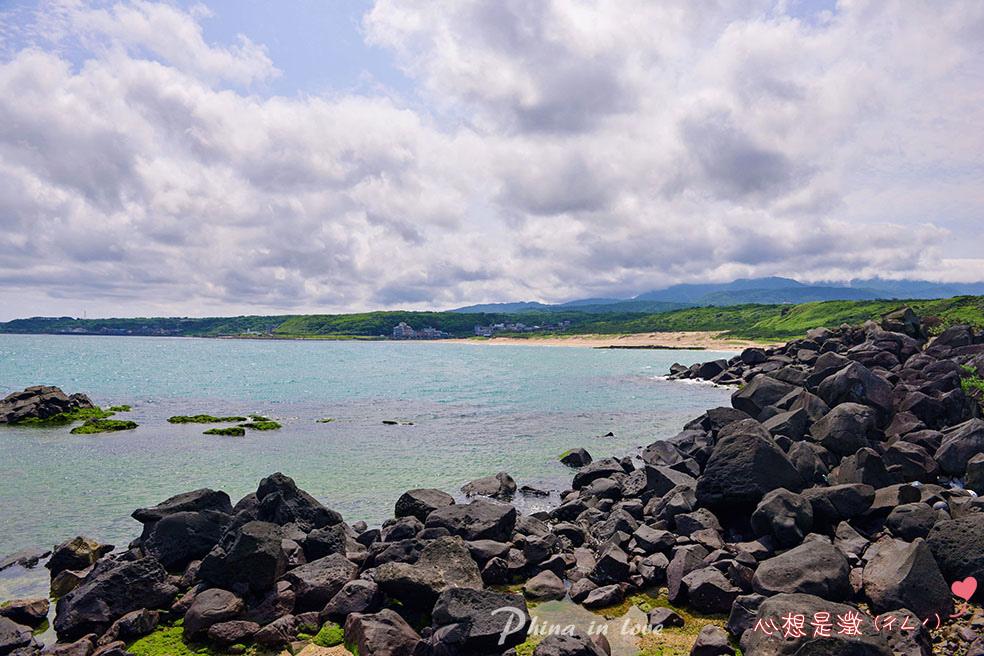 100半島秘境暢遊半島沙灘秘境戲水0019 拷貝.jpg
