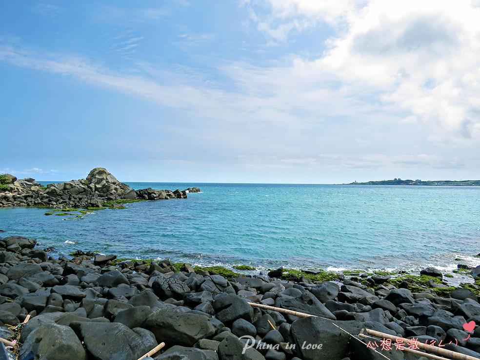 097半島秘境暢遊半島沙灘秘境戲水0012 拷貝.jpg