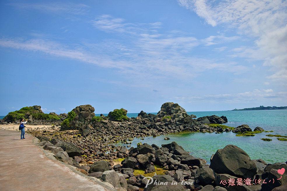 101半島秘境暢遊半島沙灘秘境戲水0021 拷貝.jpg