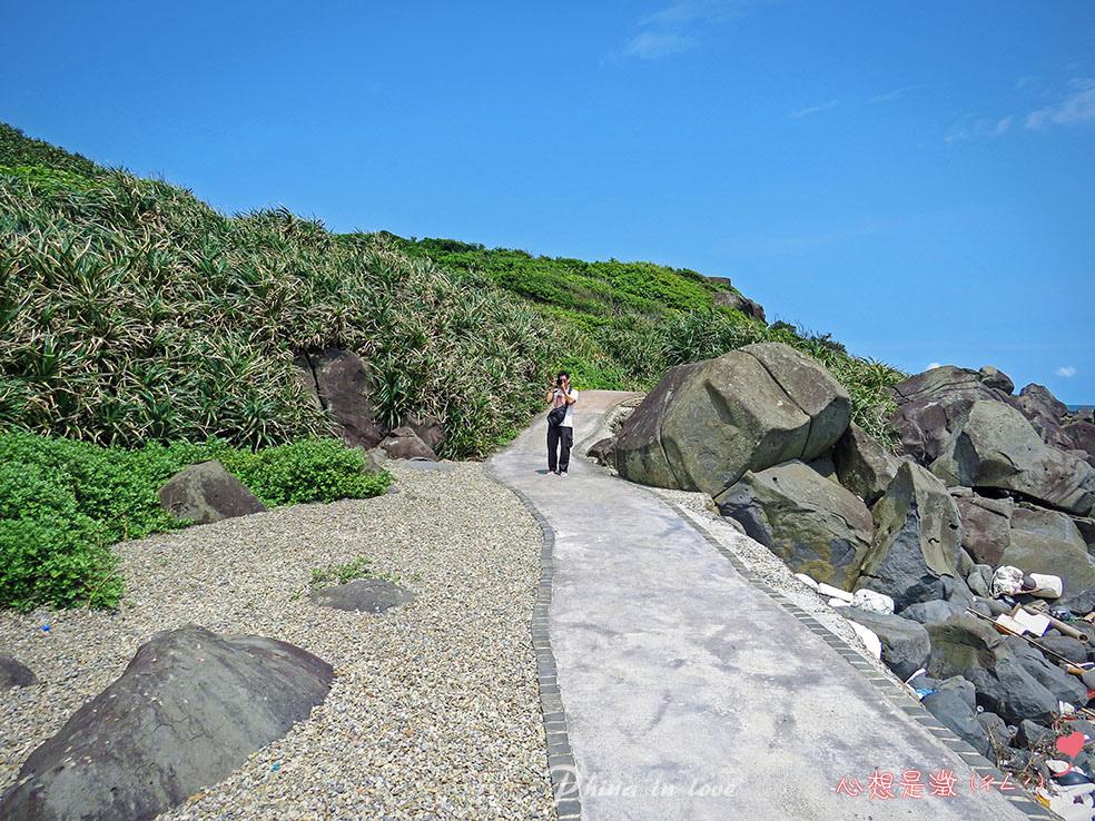 105半島秘境暢遊半島沙灘秘境戲水0026 拷貝.jpg