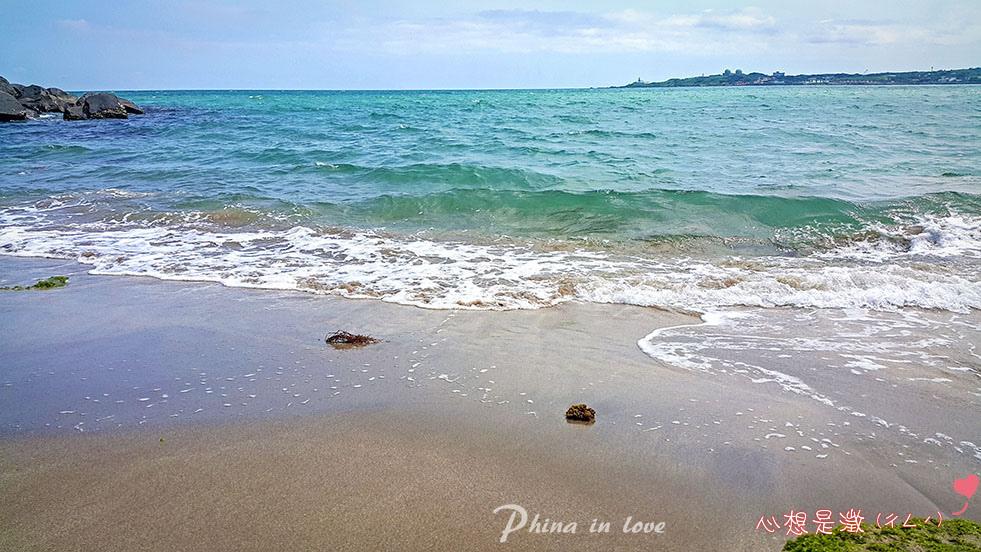 107半島秘境暢遊半島沙灘秘境戲水0031 拷貝.jpg