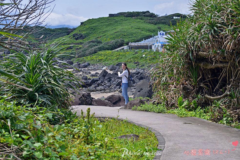 104半島秘境暢遊半島沙灘秘境戲水0025 拷貝.jpg