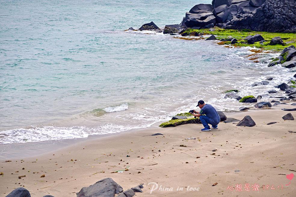 110半島秘境暢遊半島沙灘秘境戲水0035 拷貝.jpg