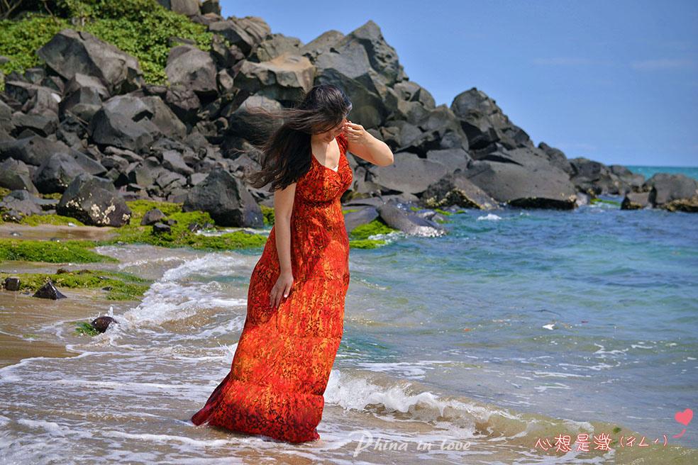 115半島秘境暢遊半島沙灘秘境戲水0048 拷貝.jpg