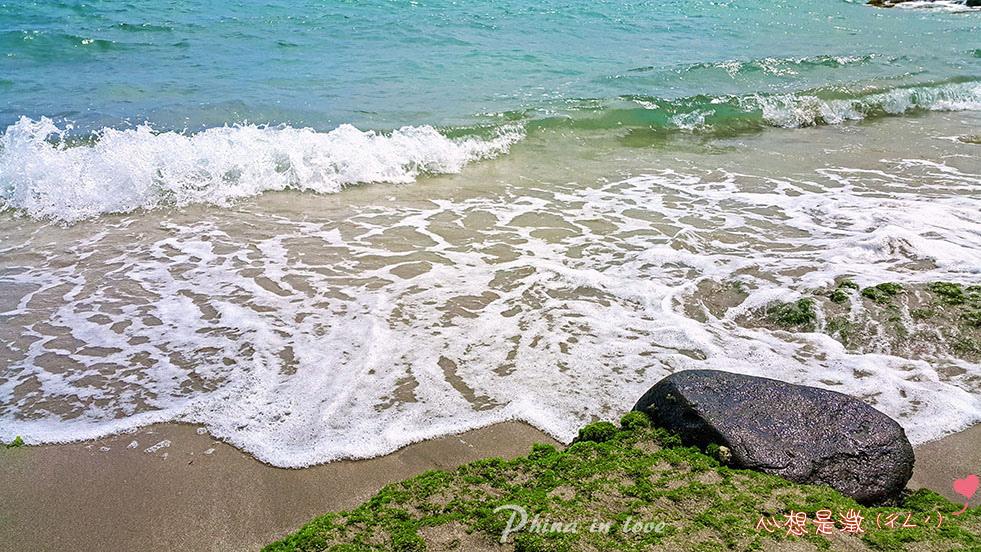 118半島秘境暢遊半島沙灘秘境戲水0052 拷貝.jpg