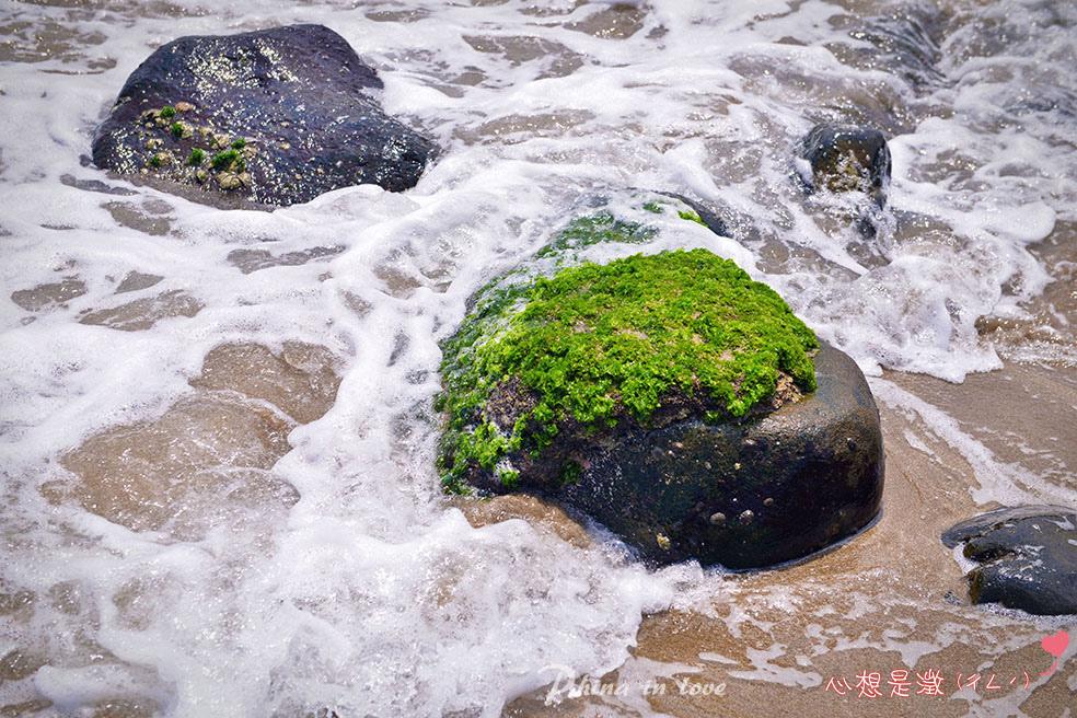 121半島秘境暢遊半島沙灘秘境戲水0055 拷貝.jpg