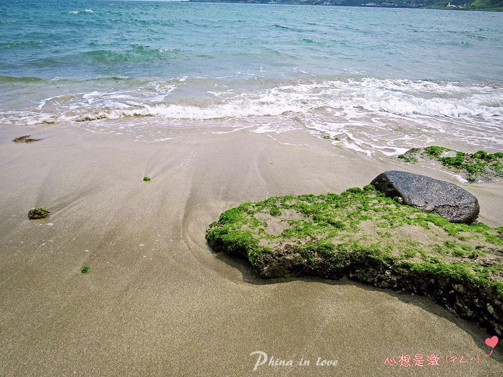 119半島秘境暢遊半島沙灘秘境戲水0053 拷貝.jpg