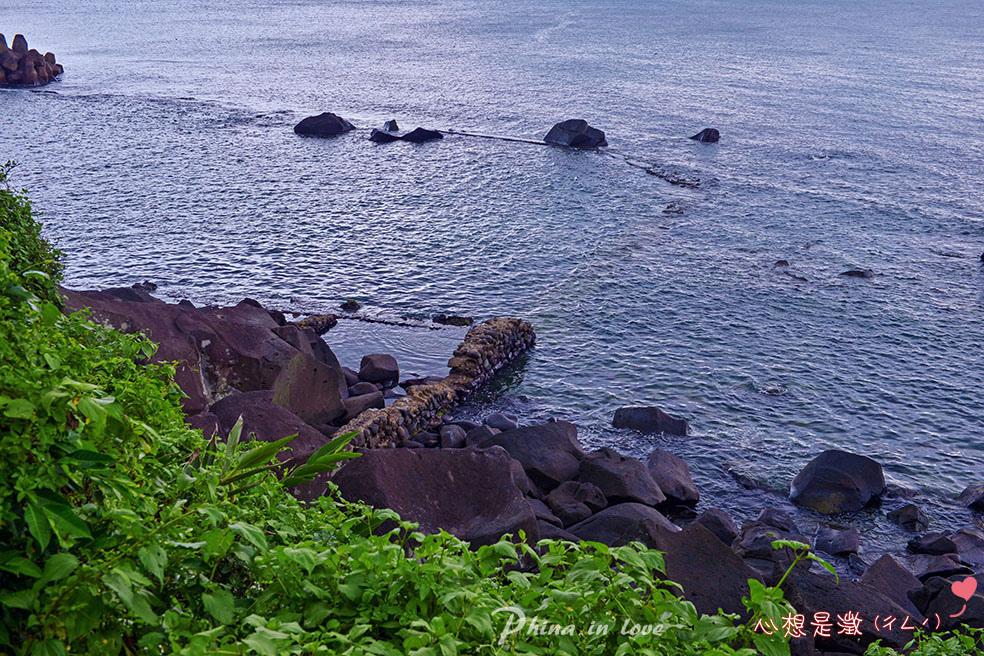 124半島秘境暢遊半島沿海景觀步道0003 拷貝.jpg