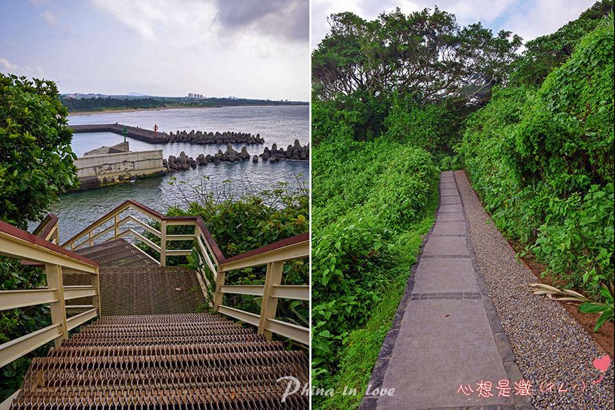 123半島秘境暢遊半島沿海景觀步道0001-1 拷貝.jpg