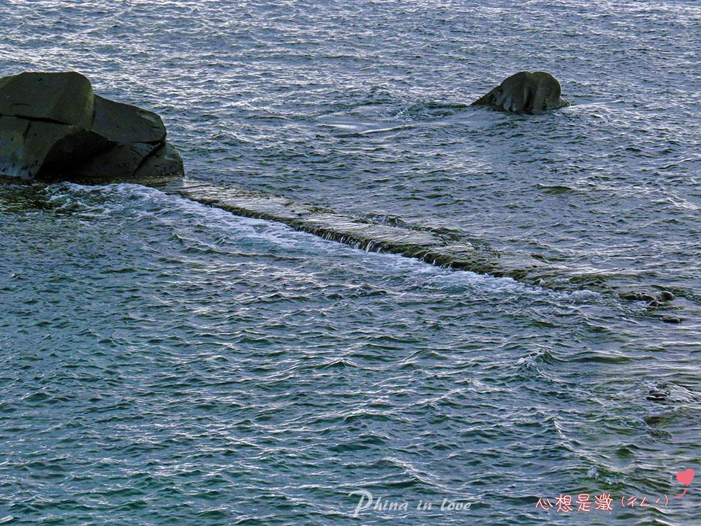 125半島秘境暢遊半島沿海景觀步道0004 拷貝.jpg