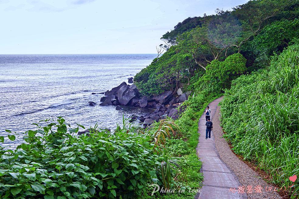 126半島秘境暢遊半島沿海景觀步道0005 拷貝.jpg