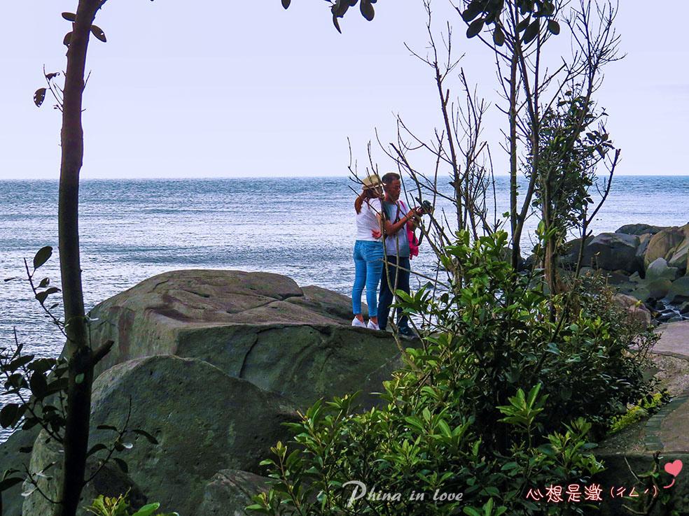 130半島秘境暢遊半島沿海景觀步道0009 拷貝.jpg