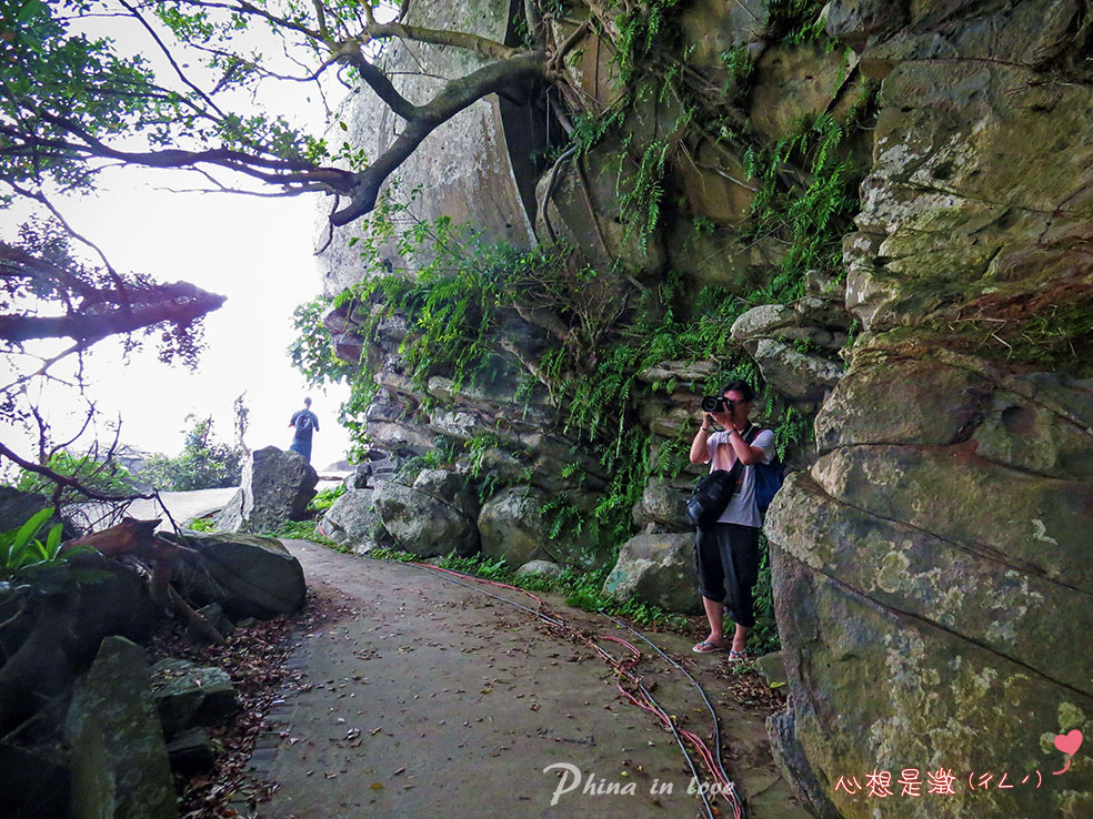 128半島秘境暢遊半島沿海景觀步道0007 拷貝.jpg