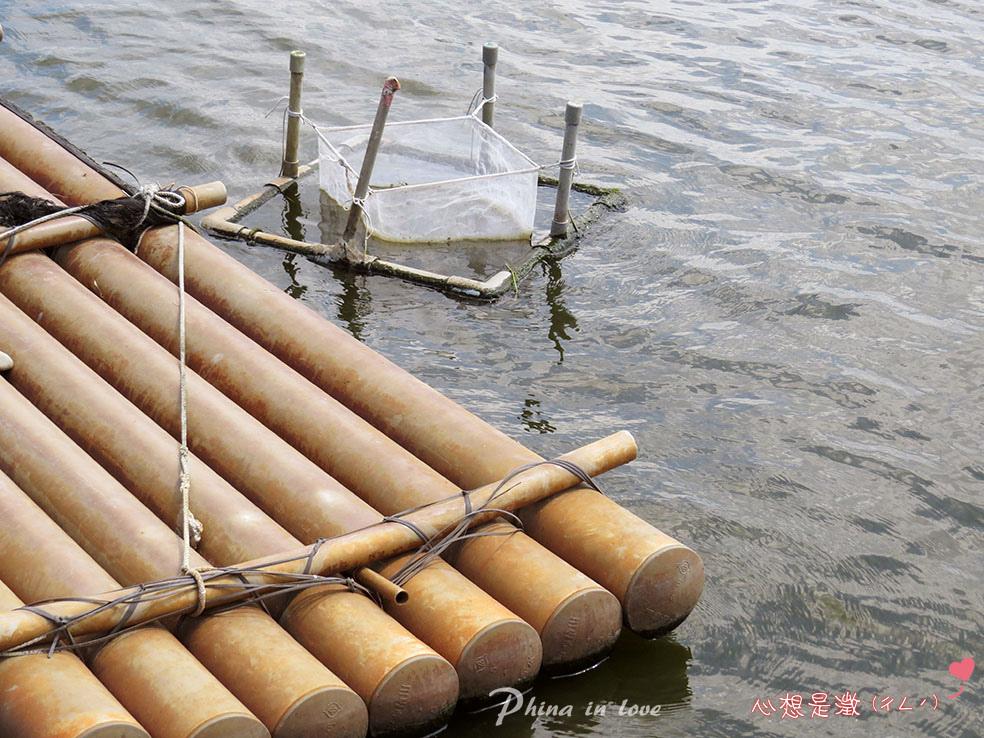 4-金煌休閒漁塭003.jpg
