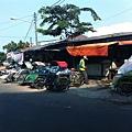 【分享】印尼★認識印尼篇★印尼交通(交通狀況及交通工具)看這裡