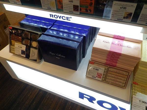 【分享】日本東京★成田機場★出境第二航廈介紹,第二航廈有哪些商店?伴手禮怎麼買?