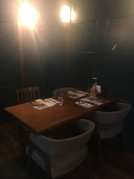 【食】新竹★貳樓餐廳Second Floor Cafe★近園區。商業午餐。多種飲料無限暢飲