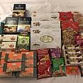 【分享】伊朗德黑蘭★伊朗超市Shahrvand。伊朗超市能買什麼。伊朗伴手禮。伊朗名產★Iran。Tehran。伊朗自由行