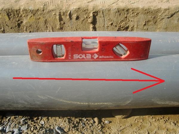 1FL地坪水電-022