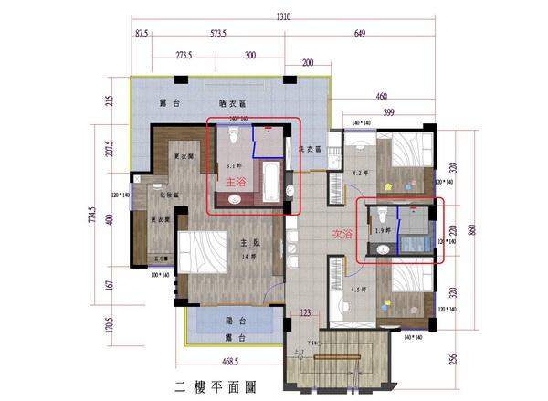 2樓平面-s