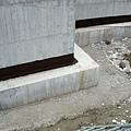 20130112 地樑防水-003