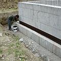 20130112 地樑防水-002
