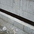 20130112 地樑防水-005